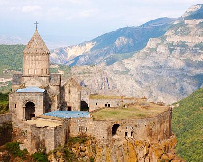 armenia - photo #29