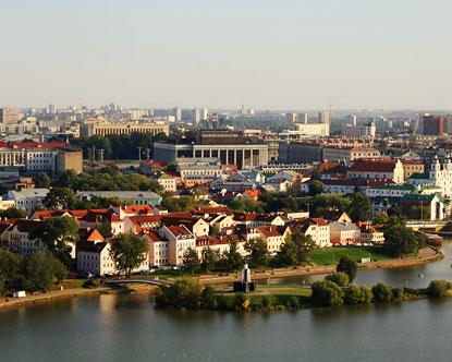 belarus - photo #6