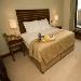 Ramada Hotel And Suites At Killerig Golf Resort