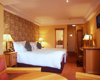 Dublin cheap hotels budget dublin hotels for Cheap hotels