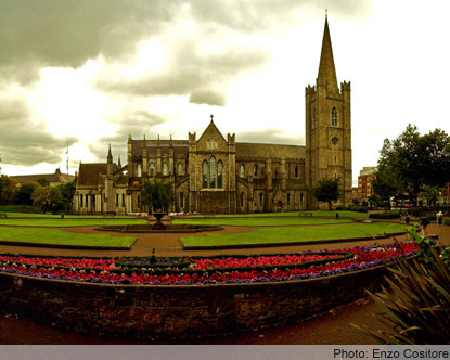 st_patrick_cathedral