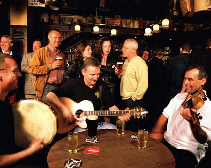 Ireland Pubs Ireland Pub Tours Best Pubs In Ireland