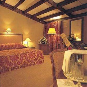 Fitzpatrick Hotel Bunratty