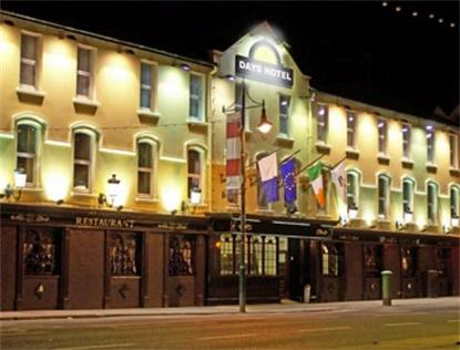 Days Hotel Waterford City