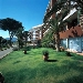 Best Western Grand Hotel Elba International
