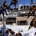 Hotel Milano Alpen Resort Meeting And Spa