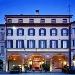 Best Western Hotel Dei Medaglioni