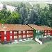 Best Western Hotel Langhe & Monferrato