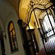 Astoria A Boscolo Luxury Hotel