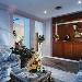 Best Western Hotel Select