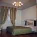 Comfort Hotel Donatello Firenze City