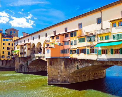 Last Minute Florence Hotels