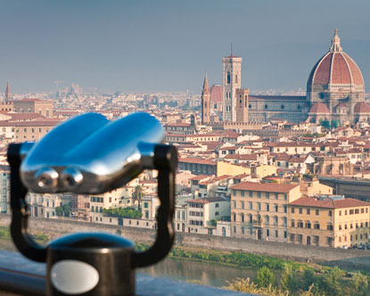 Florence Italy Tours