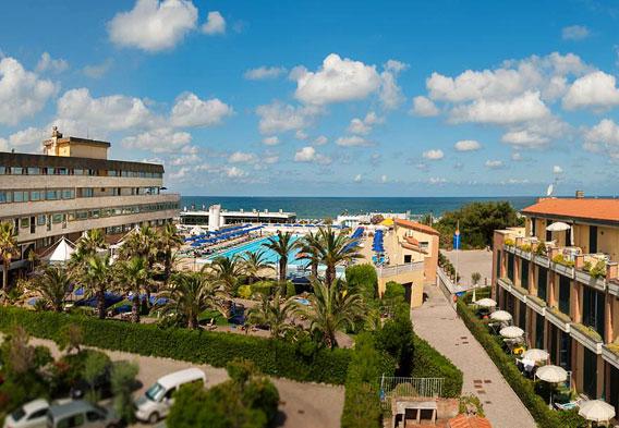 Pisa Hotels Cheap Hotels In Pisa Luxury Hotels In Pisa