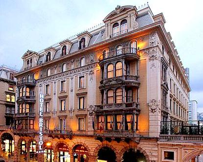 Genoa Hotels Genoa Villa Rentals Italy