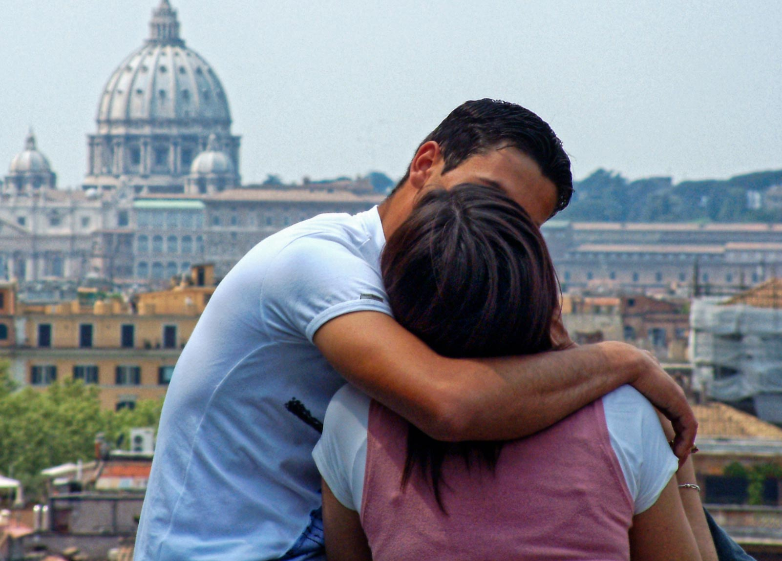 Italy Honeymoon Package All Inclusive Italy Packages - All inclusive italy vacations