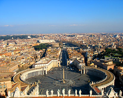 Picture of Rome - #6