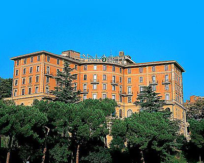 siena italy hotels siena accommodation