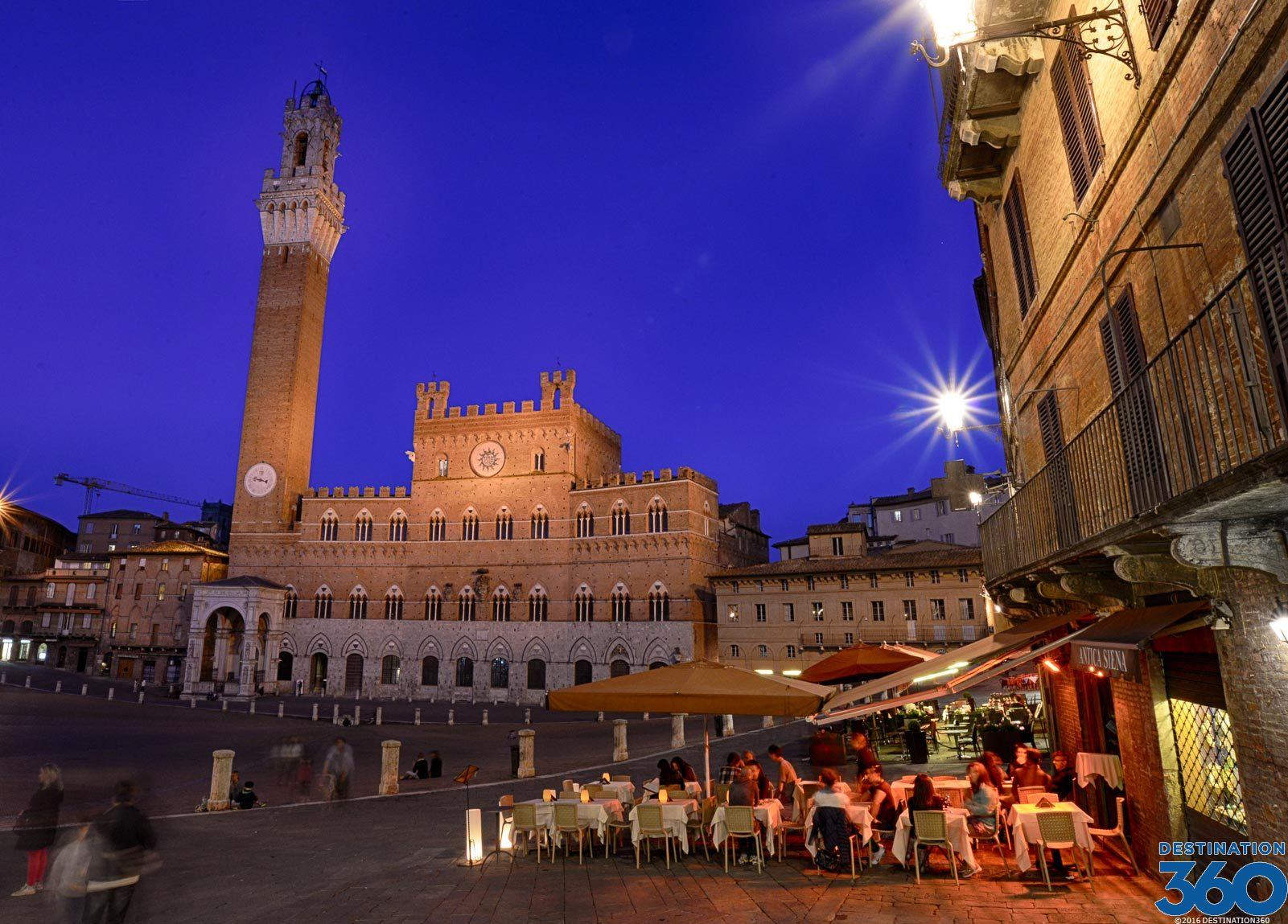 Things to do in italy michaelangelos david vatican museum italy things to do sciox Gallery