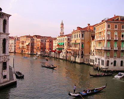 روعة اتمنى تعجبكم أروع المناظر من ايطاليا