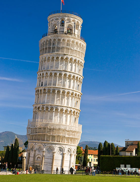 leaning-tower-of-pisa-facts.jpg