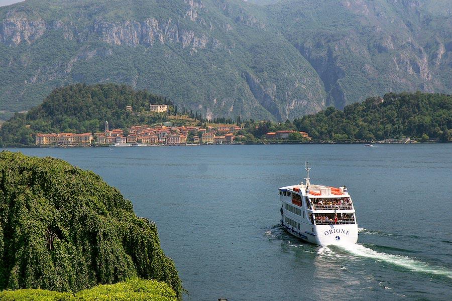 Lake Como Italy Cruises Cruises On Lake Como