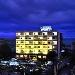Best Western Europa Palace Hotel
