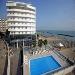 Clarion Hotel Sea Lion Pescara