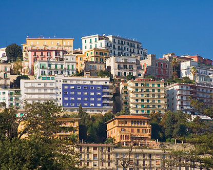 Apartments To Rent In Naples