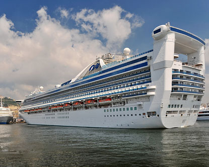 Naples Italy Cruises Cruises Departing From Naples Italy - Italy cruises