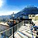 Renaissance Naples Hotel Mediterrano
