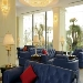 Tiberio Palace Hotel