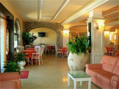 Hotel La Vue Dor