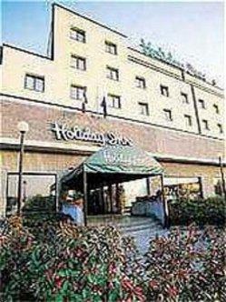 Holiday Inn Piacenza