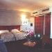 Best Western David Palace Hotel