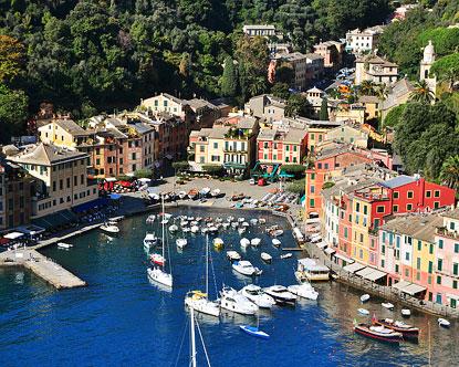Portofino Tourism Portofino Travel