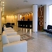 Best Western Mediterraneo Palace Hotel