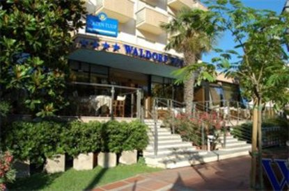 Golden Tulip Waldorf Hotel Rimini Deals See Hotel Photos Attractions Near Golden Tulip