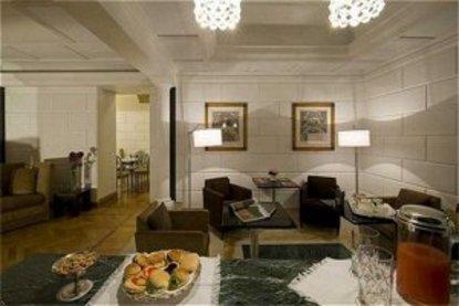 Duca Dalba Hotel