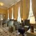 Grand Hotel Palazzo Carpegna Roma