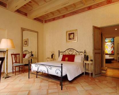 Hotel In Central Rome - Residenza Frattina Hotel