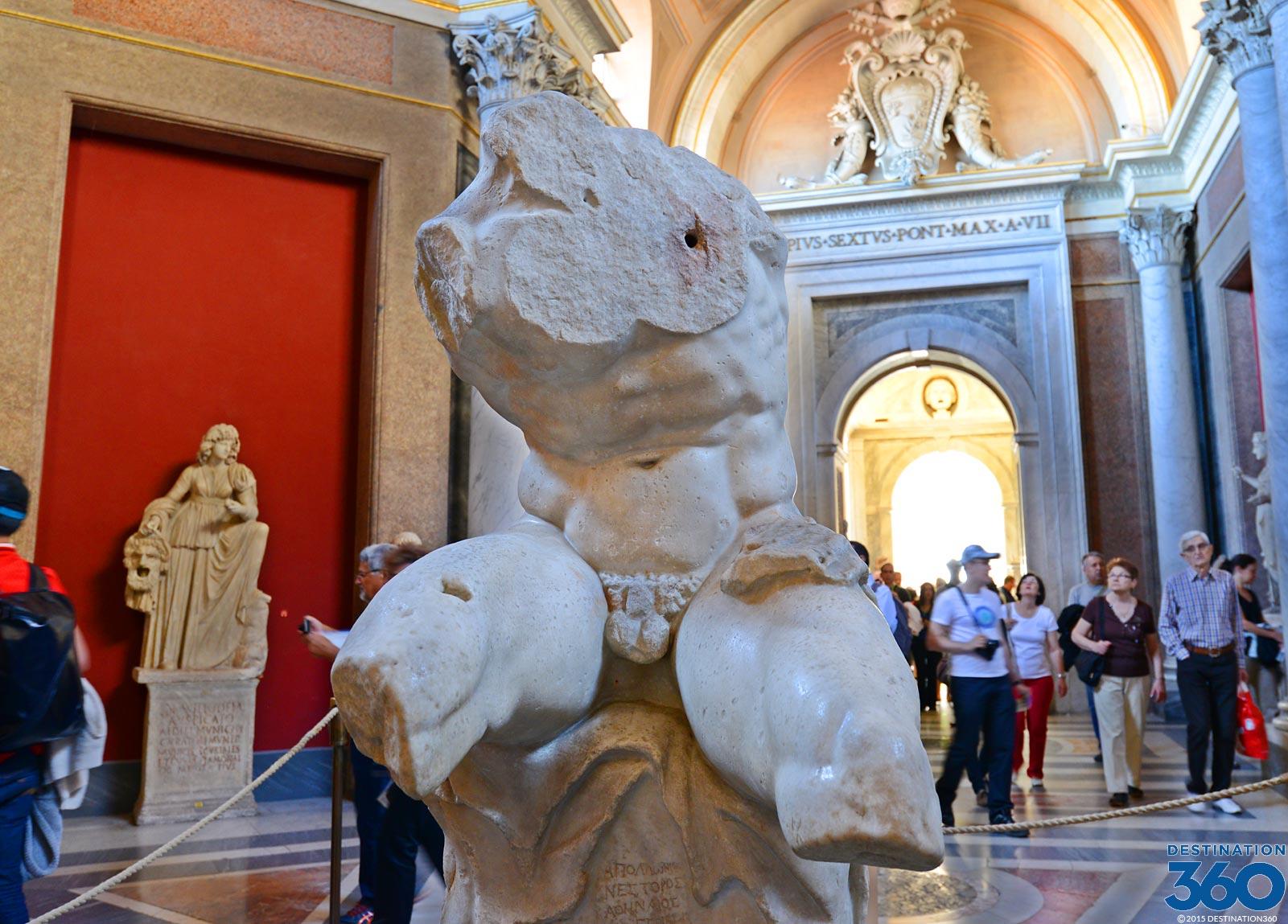 Roman Statues Ancient Roman Statues Roman Emperor Statues