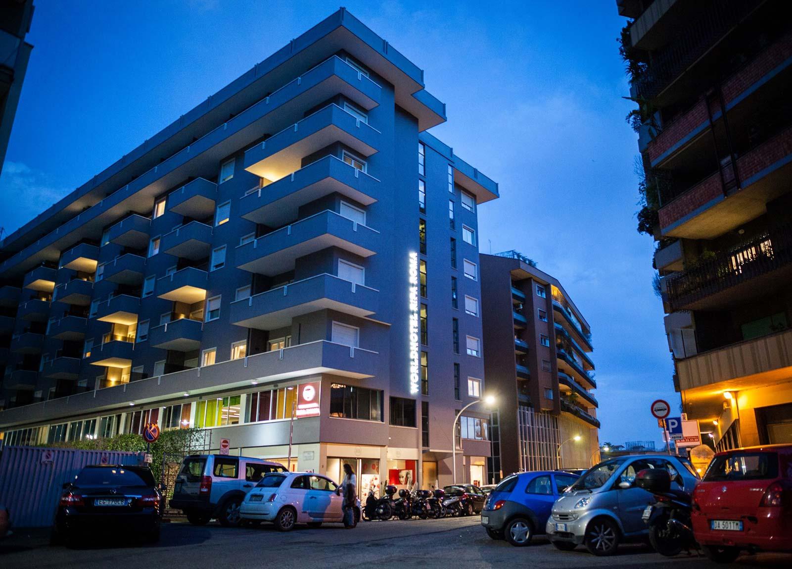 trastevere hotels in trastevere rome restaurants in