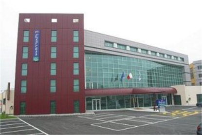 Express By Holiday Inn Senigallia (Ancona)