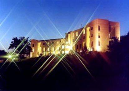 Best Western Hotel Palazzo Dei Priori