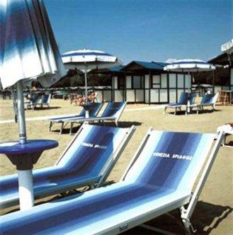 Best Western Hotel Villa Mabapa