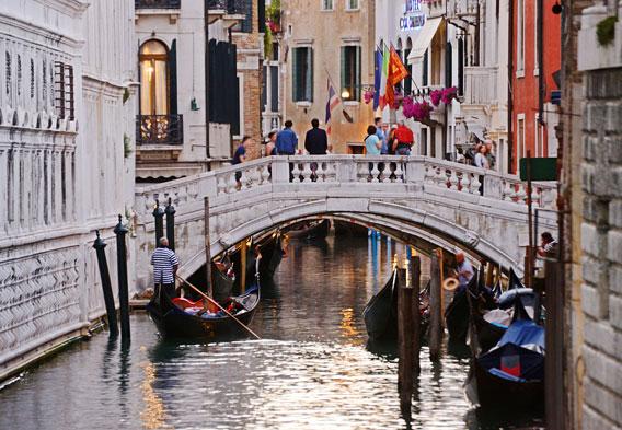 venice italy gondola cost - photo#28