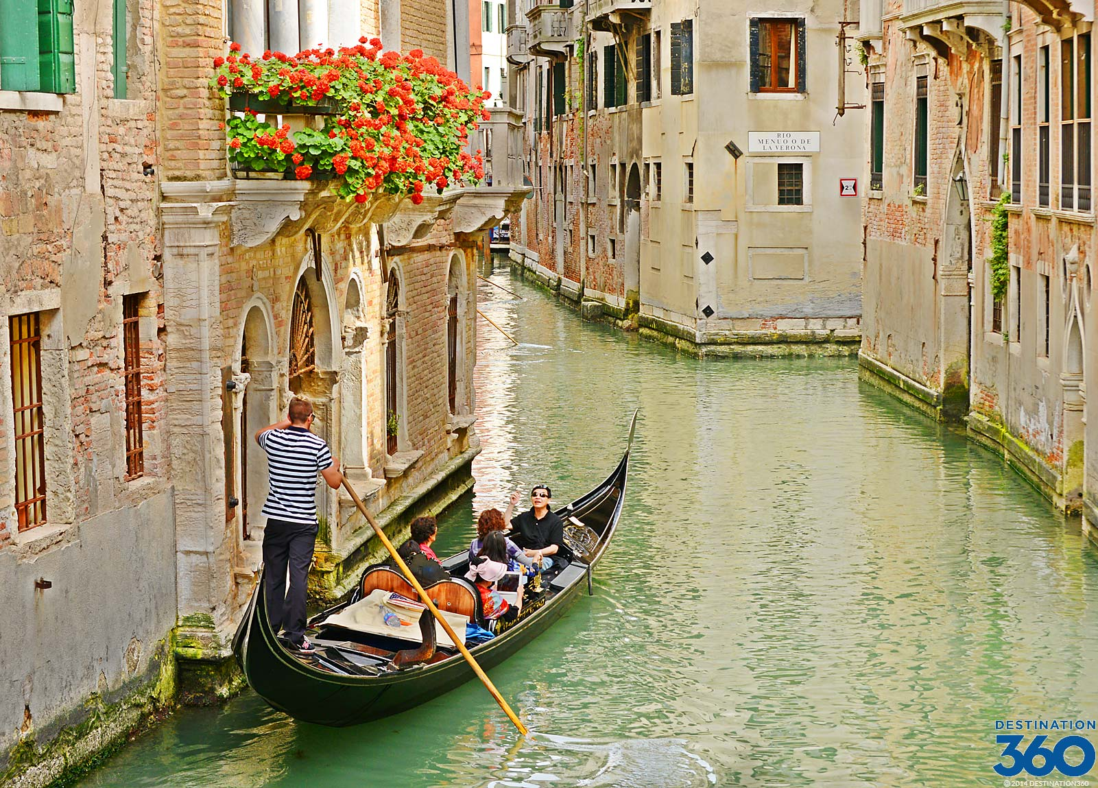 Things to do in Venice - Attractions in Venice Italy