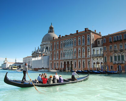 when to go to venice italy the best month to visit