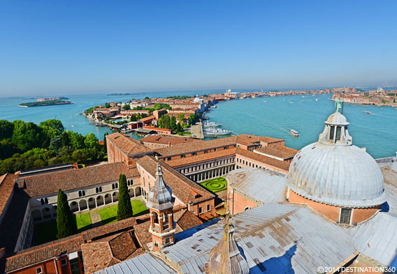 Venice Vacation Packages